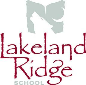 Courtesy Elk Island Public Schools