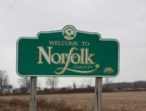 Norfolk County