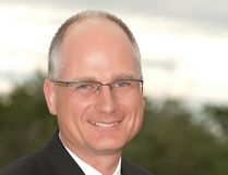 Bernd Manz