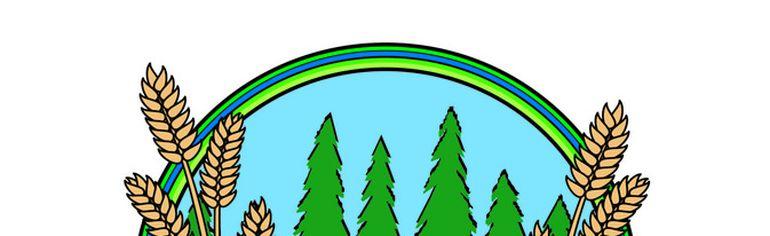 NESD Logo