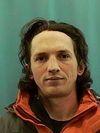 Confessed serial killer Israel Keyes.   (USDOJ/Handout)