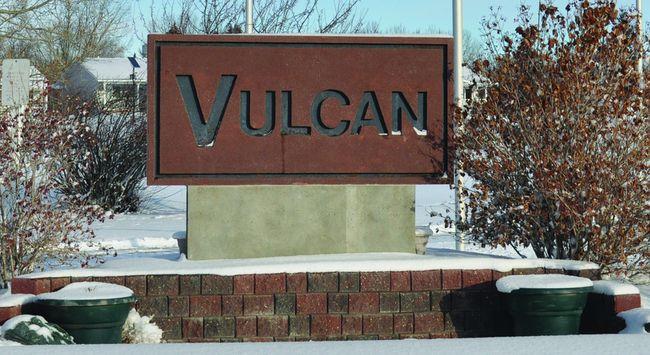 Vulcan will be in full bloom for centennial | Vulcan Advocate