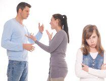 askamy-parentsfight