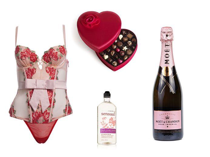 the sexy gift guide | sudbury star, Ideas