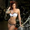 SSG Faye Thumbnail