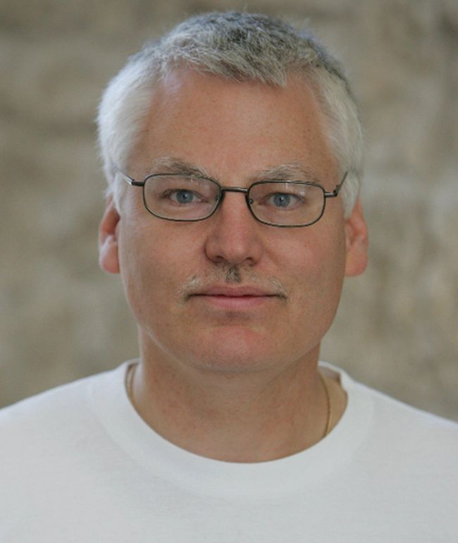 Bill Whatcott