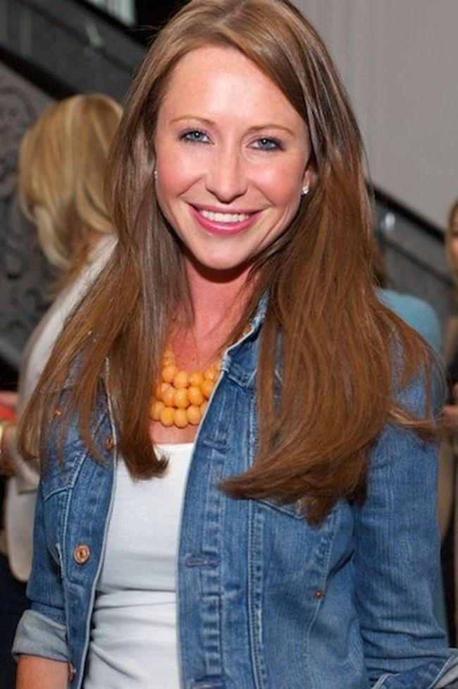 Jessica Mulroney