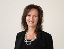 Tracey Vavrek, CEO of the Community Foundation of Northwestern Alberta