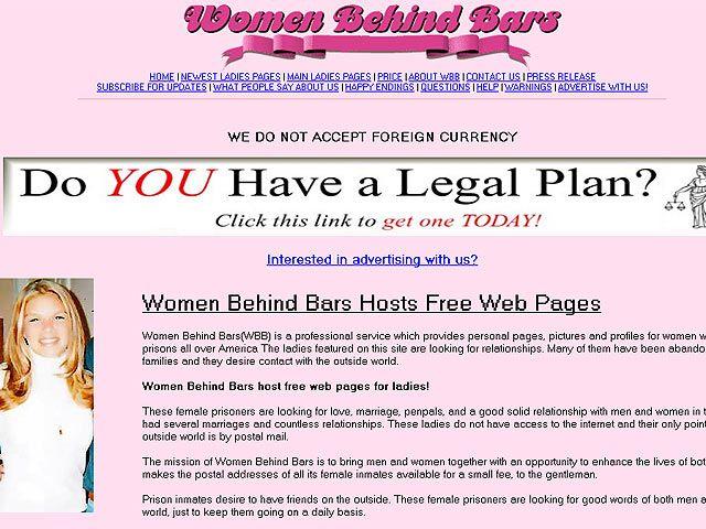 Dating sites edmonton free
