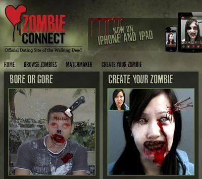 "<b><A HREF=""http://www.zombiesingles.com/"" TARGET="