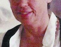 Barb Hyatt