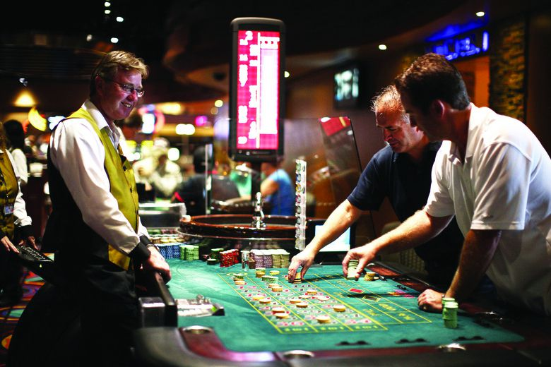 Olg casino brantford atlantis casino bahamas