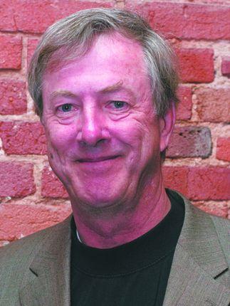 Wayne Lowrie