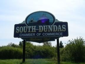 South Dundas photo