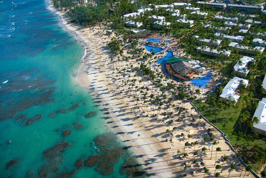 Dominican Republic | World Travel Guide