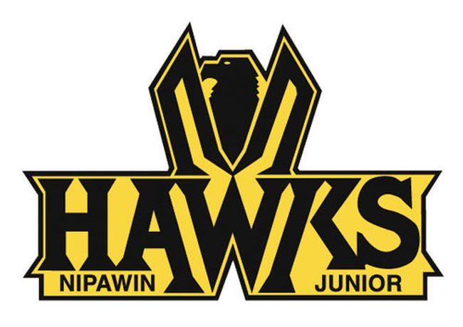 Nipawin Hawks