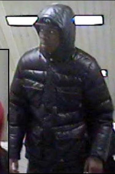 TTC robbery 250413_3