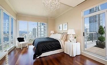 Roberto Luongo selling Vancouver condo_6