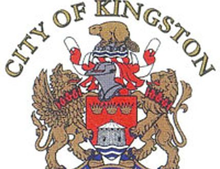 Kingston Fire & Rescue