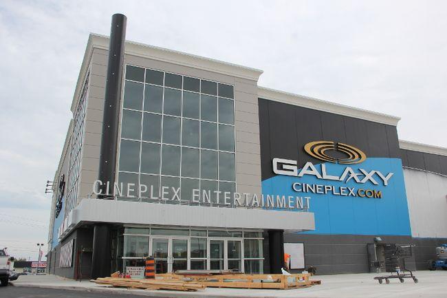 brantford cineplex