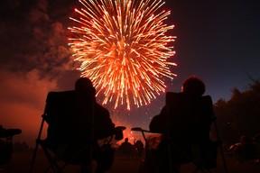 fireworks file