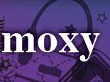 Life Blog - Moxy