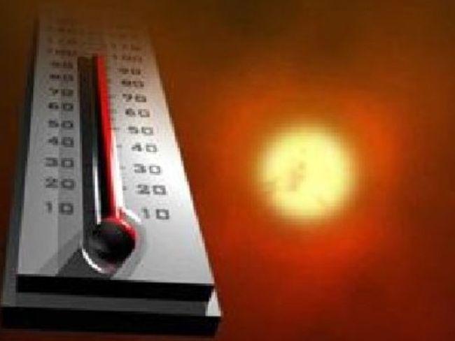 Health unit issues heat advisory | Sudbury Star
