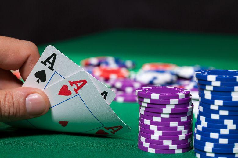 Brantford casino ca