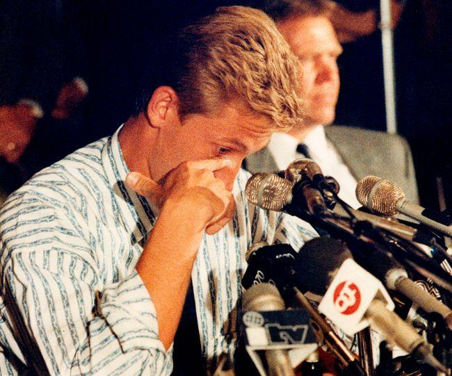 Gretzky 2