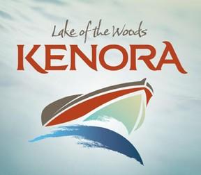 Kenora city council