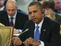 Obama Russia G20