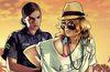 """Grand Theft Auto V."" (Supplied)"
