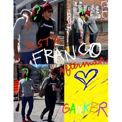 franco-gay