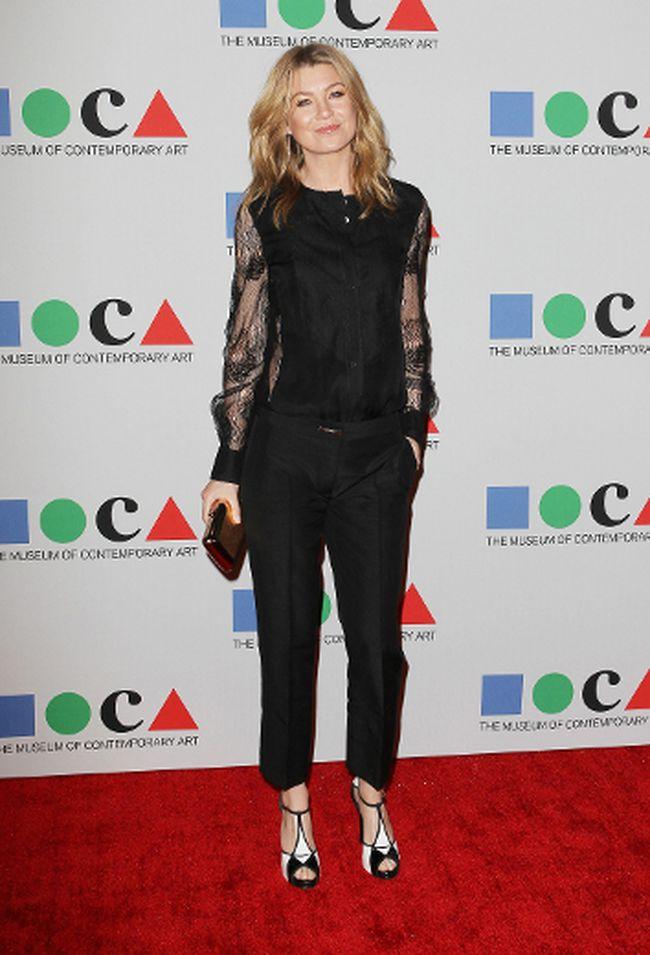 """Ellen Pompeo. (<A HREF=""""http://www.wenn.com"""" TARGET=""""newwindow"""">WENN.COM</a>)"""