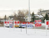 real estate for sale condos