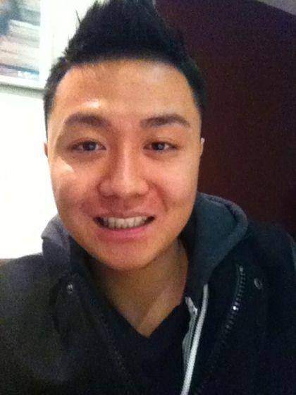 Danny La is Toronto's 49th homicide of 2013.