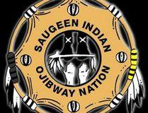 Saugeen First Nation