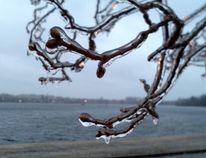 Freezing rain (Postmedia Network file photo)