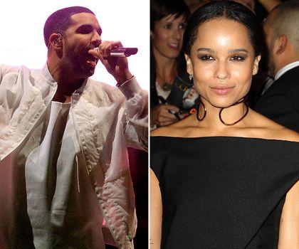 Drake/Kravitz