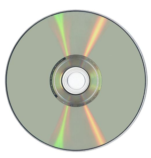 http://storage.torontosun.com/v1/dynamic_resize/sws_path/suns-prod-images/1297511682745_ORIGINAL.jpg?size=520x