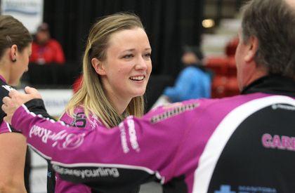 Manitoba Scotties final, Jan. 12, 2014_4
