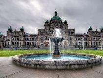 Victoria, B.C. - Gallery
