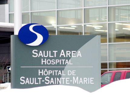 Sault Star – Sault Star Birth Announcements