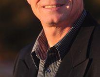Hanna Mayor Chris Warwick