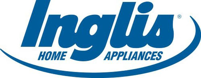 Inglis logo.