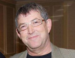 Robert Vanier