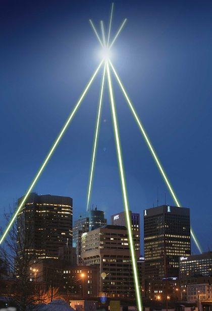 laserpeg
