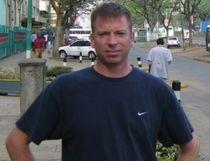 Martin Glazer. (LinkedIn)