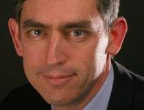Peter McSheffrey. (LinkedIn)