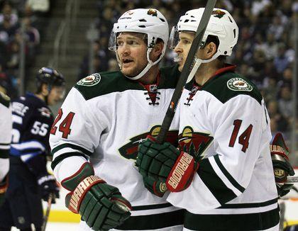 Cooke responds to Melnyk's investigation on Karlsson injury